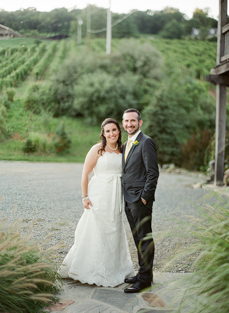 bluemont_vineyard_Wedding_Hb_018