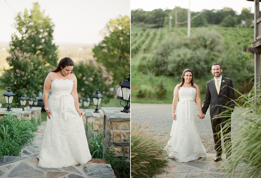 bluemont_vineyard_Wedding_Hb_019