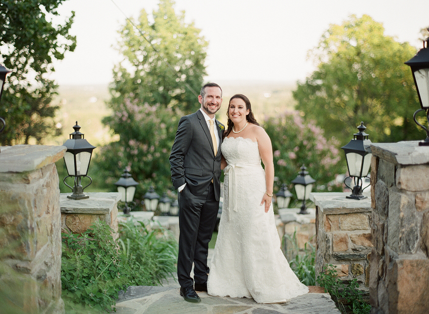 bluemont_vineyard_Wedding_Hb_020