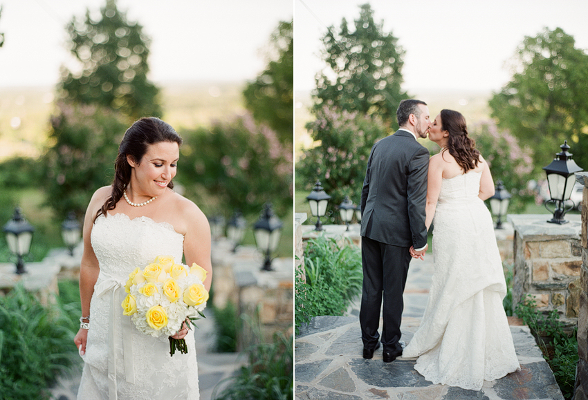 bluemont_vineyard_Wedding_Hb_021