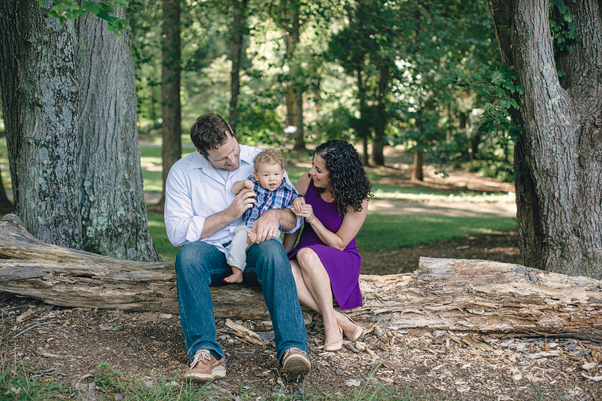 meadowlark_family_session_003