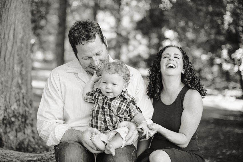 meadowlark_family_session_004