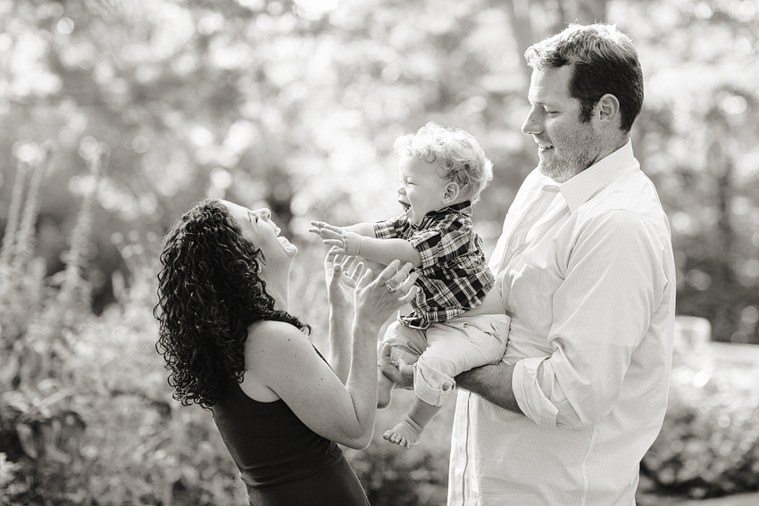 meadowlark_family_session_010