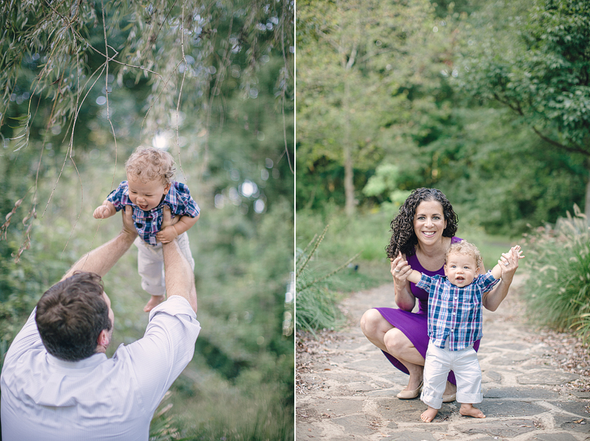 meadowlark_family_session_011