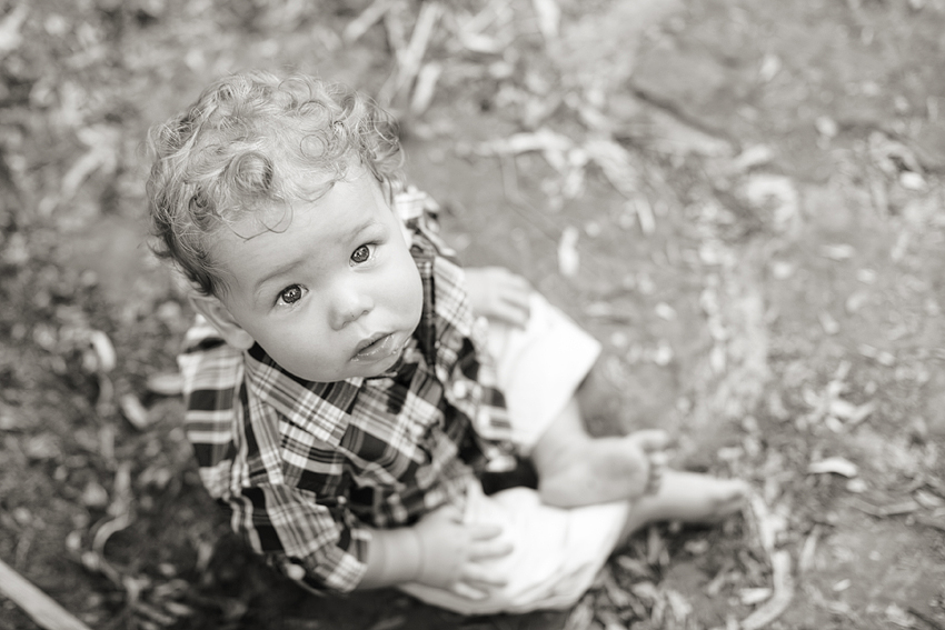 meadowlark_family_session_012