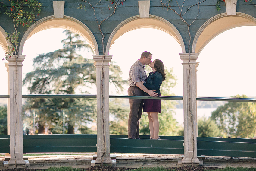 Mount_Vernon_Engagement_blog__001