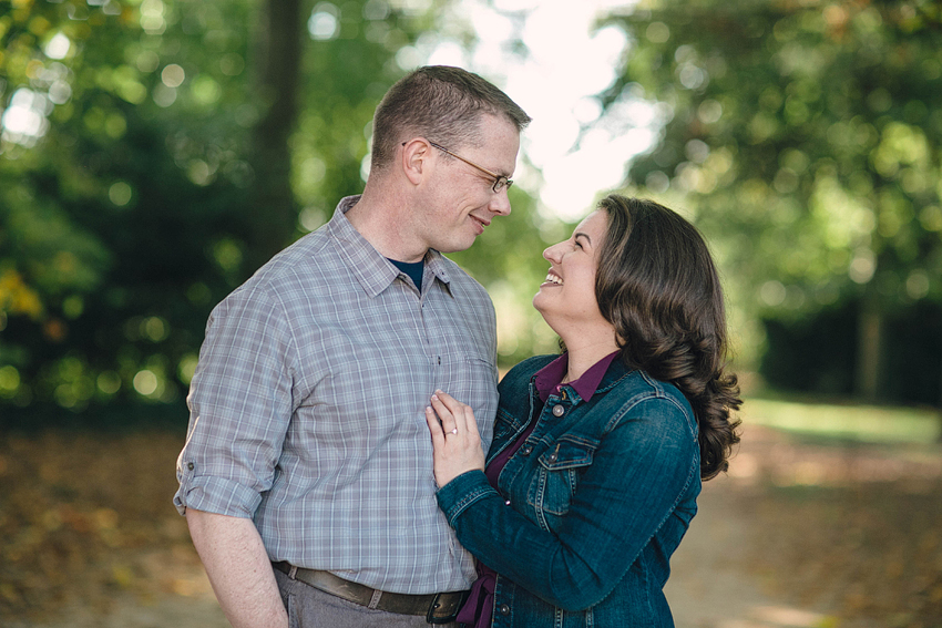 Mount_Vernon_Engagement_blog__002
