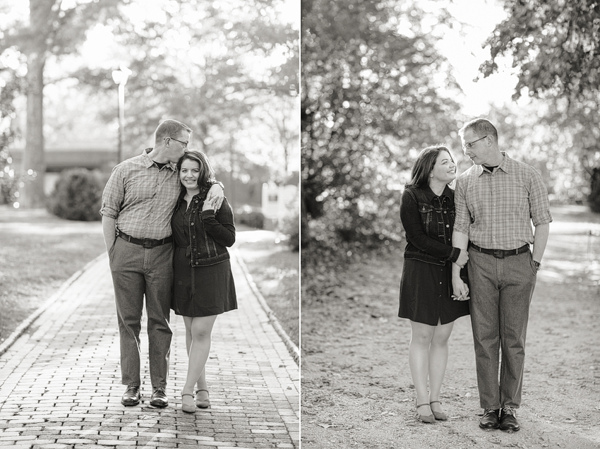 Mount_Vernon_Engagement_blog__003