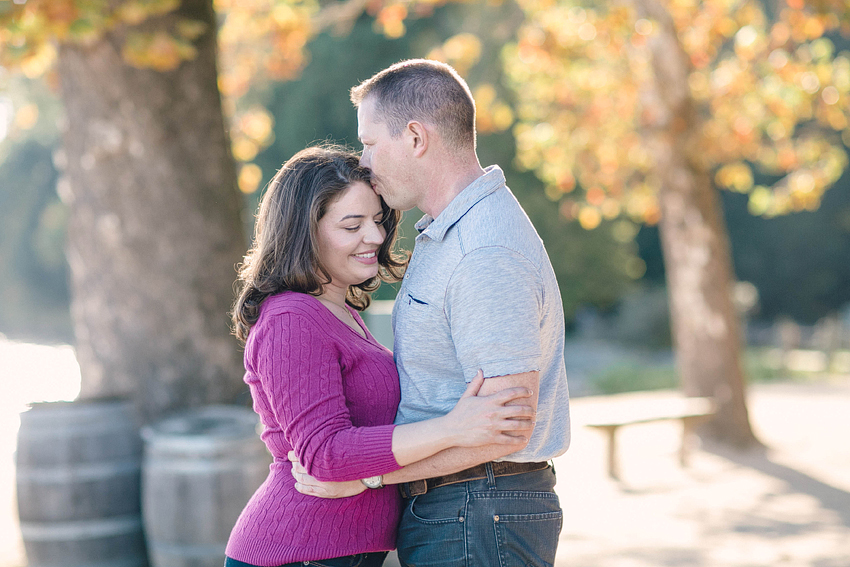 Mount_Vernon_Engagement_blog__004