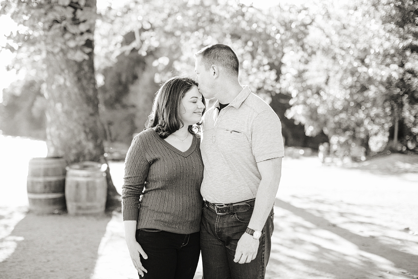 Mount_Vernon_Engagement_blog__005