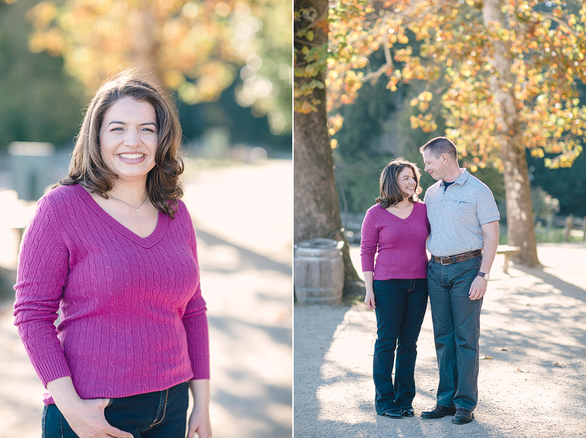Mount_Vernon_Engagement_blog__006