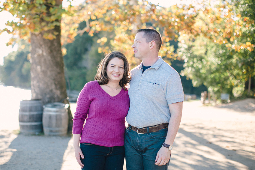 Mount_Vernon_Engagement_blog__007