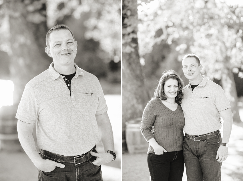 Mount_Vernon_Engagement_blog__008