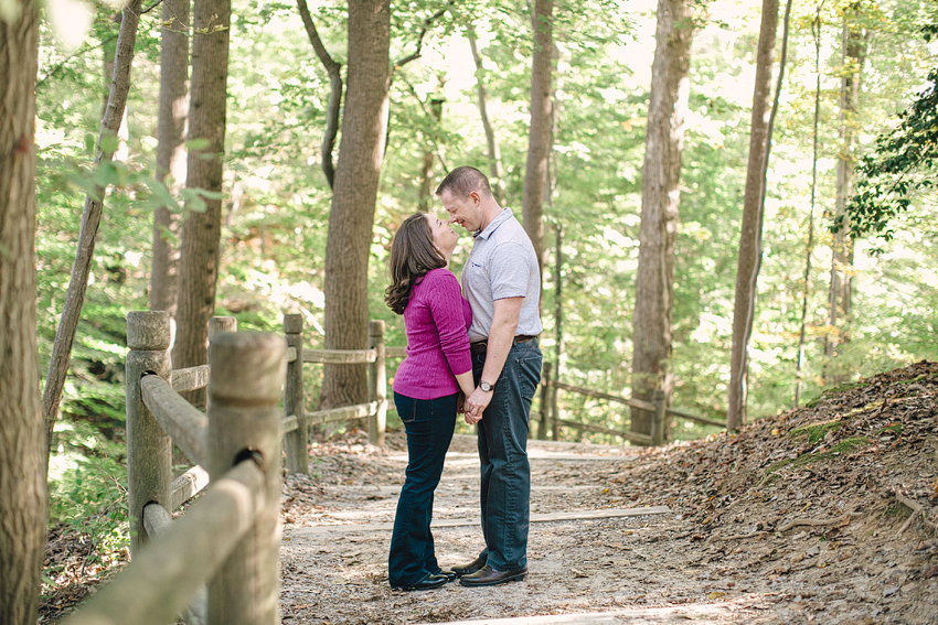 Mount_Vernon_Engagement_blog__009