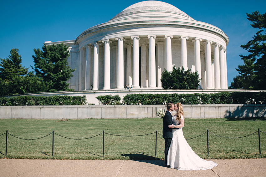Ritz_carlton_DC_blog_009