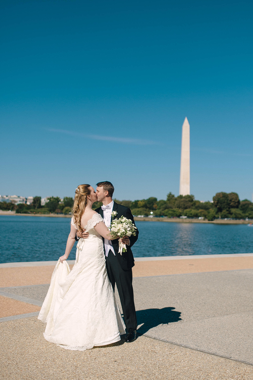 Ritz_carlton_DC_blog_015
