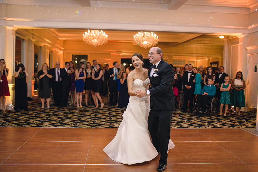 Trump_National_Wedding_blog_050