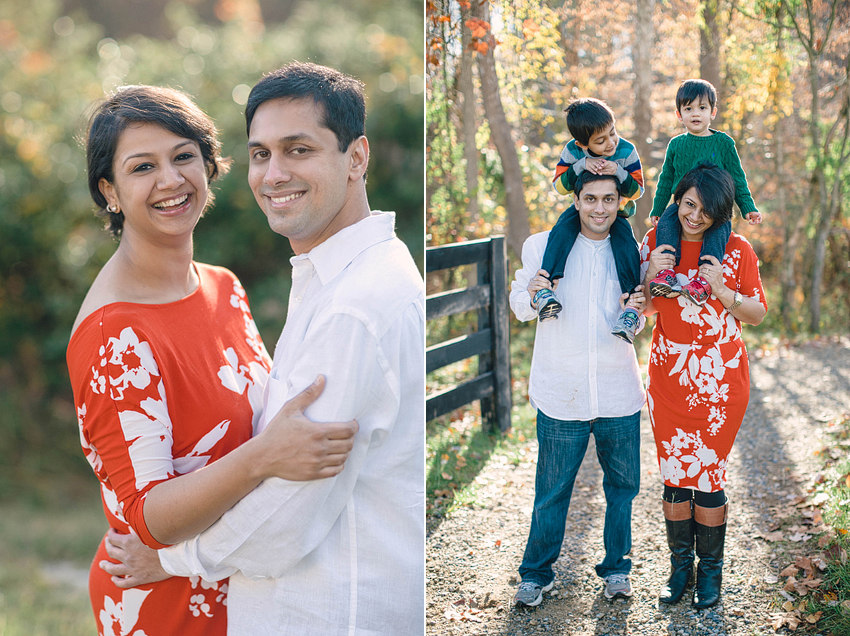 Northern_Virginia_Family_Portraits_blog_013