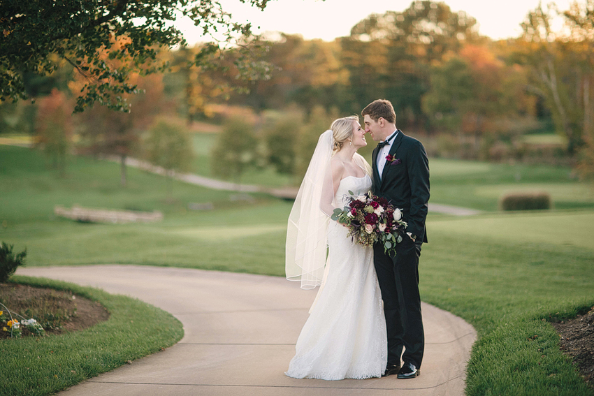 Riverbend_Golf_Club_Wedding_001
