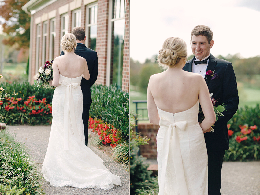 Riverbend_Golf_Club_Wedding_006