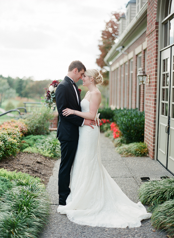 Riverbend_Golf_Club_Wedding_007