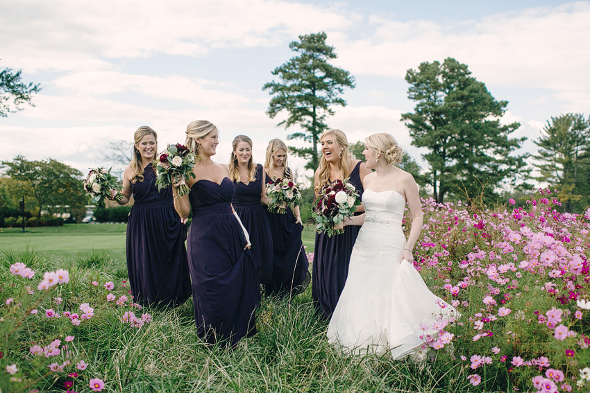 Riverbend_Golf_Club_Wedding_017