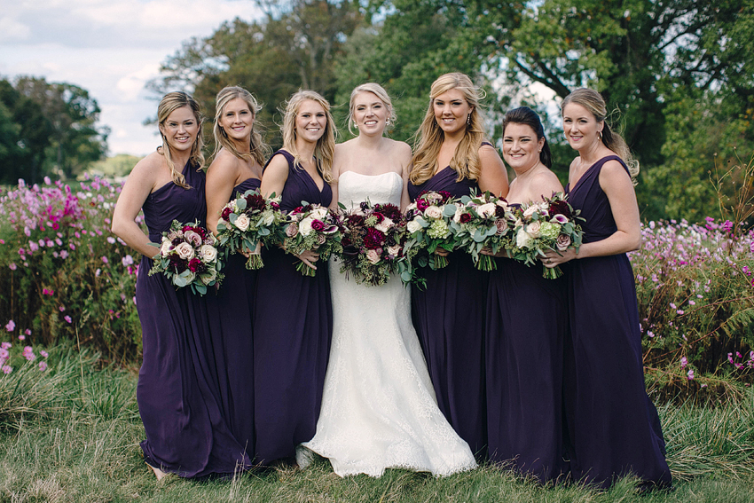 Riverbend_Golf_Club_Wedding_018