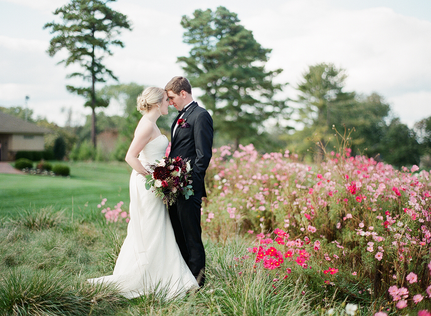 Riverbend_Golf_Club_Wedding_020