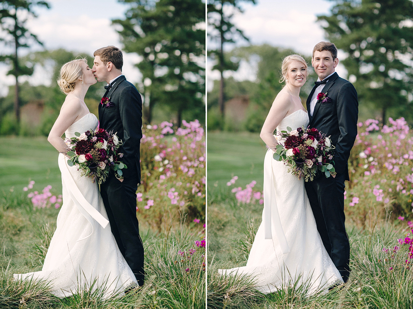 Riverbend_Golf_Club_Wedding_021