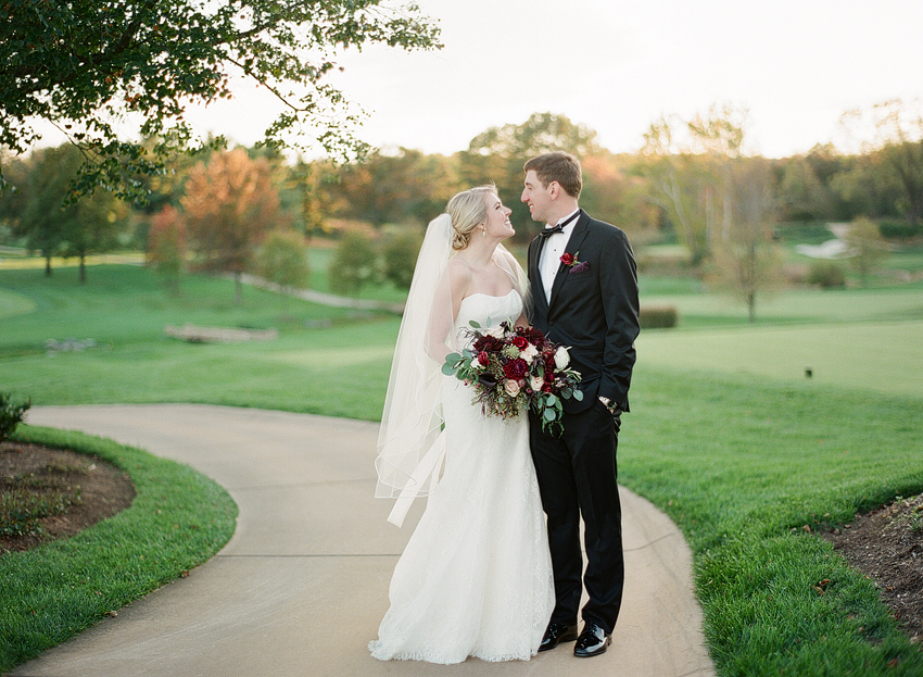 Riverbend_Golf_Club_Wedding_033