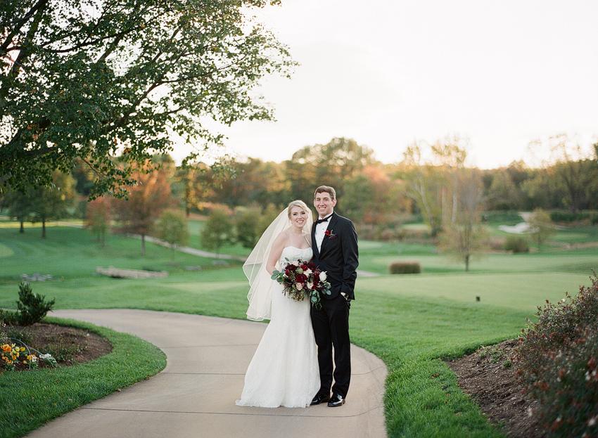 Riverbend_Golf_Club_Wedding_038