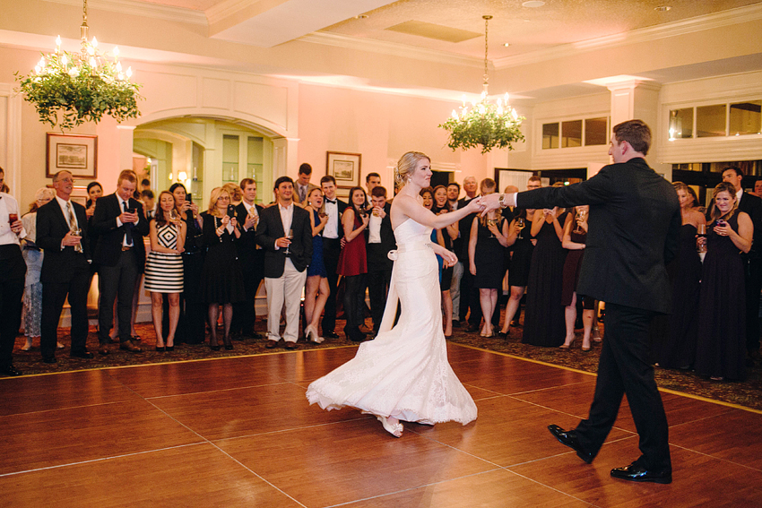Riverbend_Golf_Club_Wedding_044