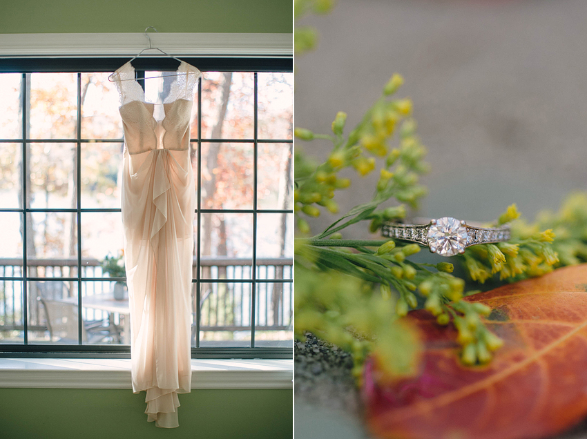 A_Williamsburg_Wedding_003