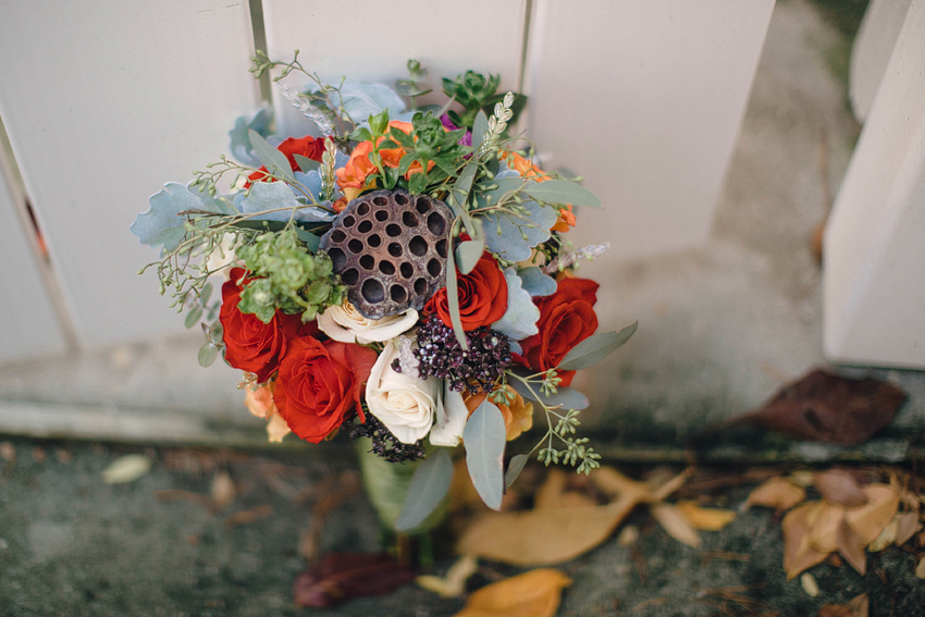 A_Williamsburg_Wedding_004