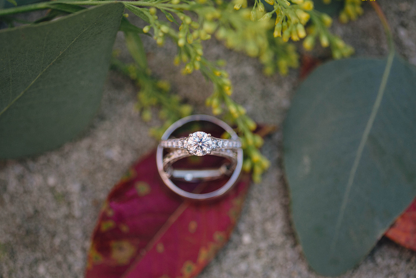 A_Williamsburg_Wedding_005