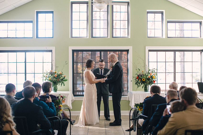 A_Williamsburg_Wedding_008
