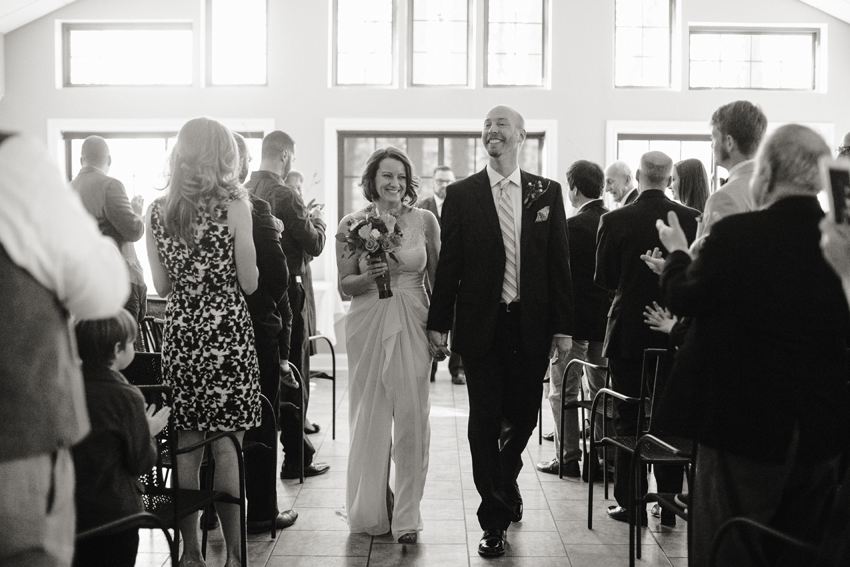 A_Williamsburg_Wedding_011