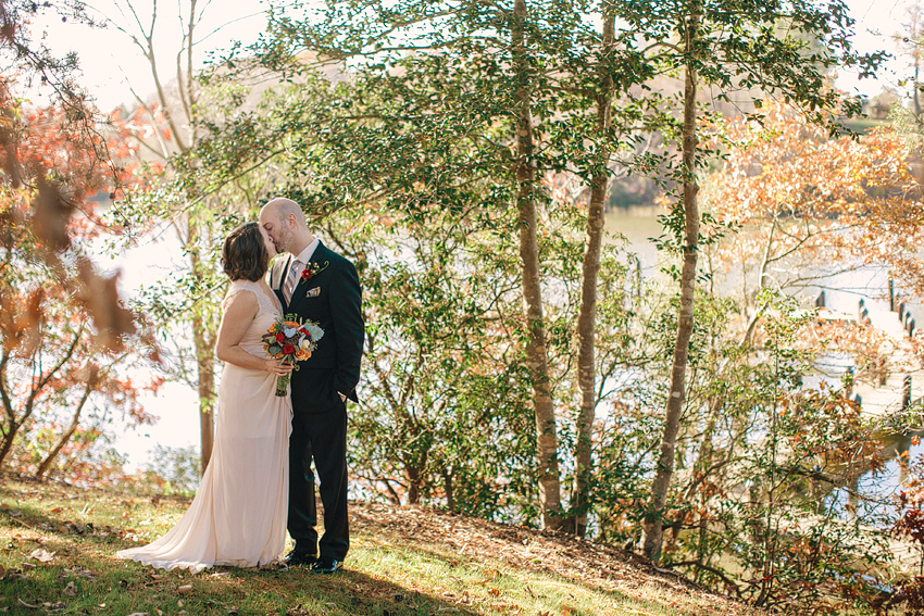 A_Williamsburg_Wedding_017