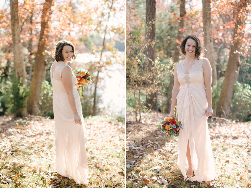 A_Williamsburg_Wedding_019
