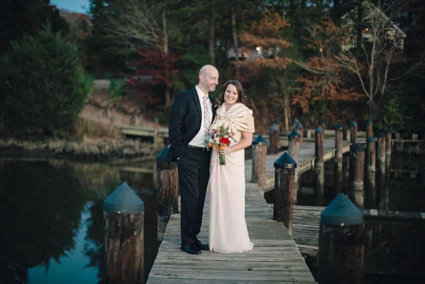 A_Williamsburg_Wedding_022