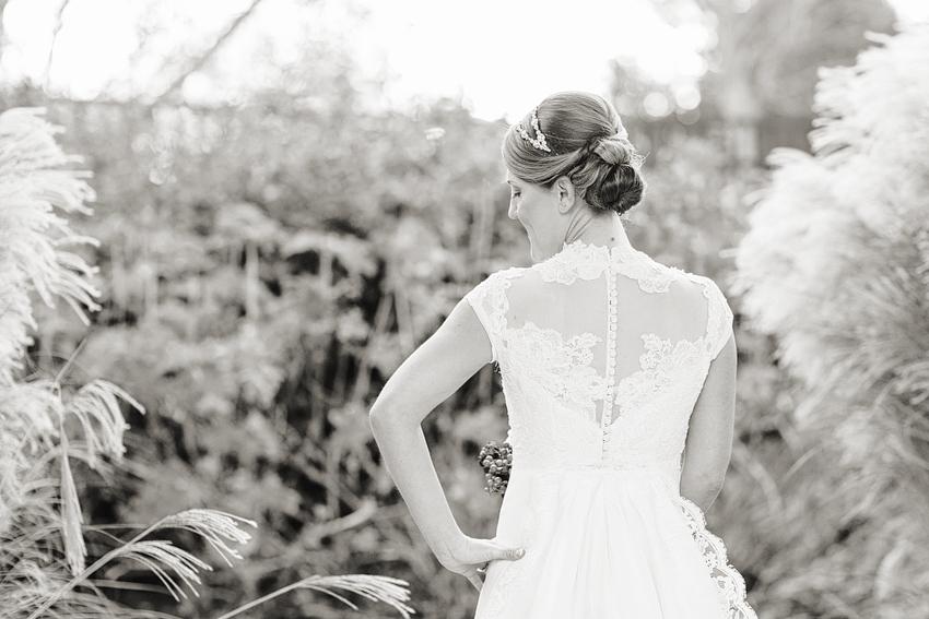 Lansdowne_Wedding_012