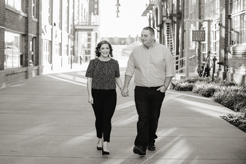 Laura_Andy_Engagement_002