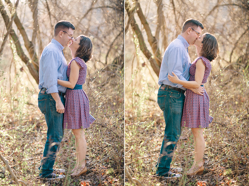 Warrenton_Engagement_001