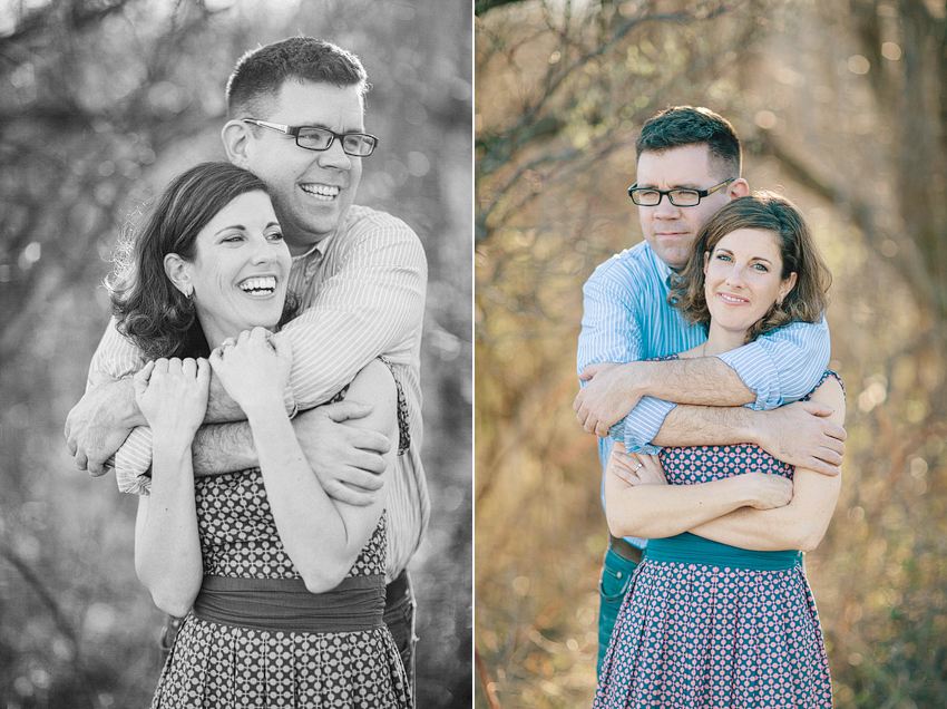 Warrenton_Engagement_003