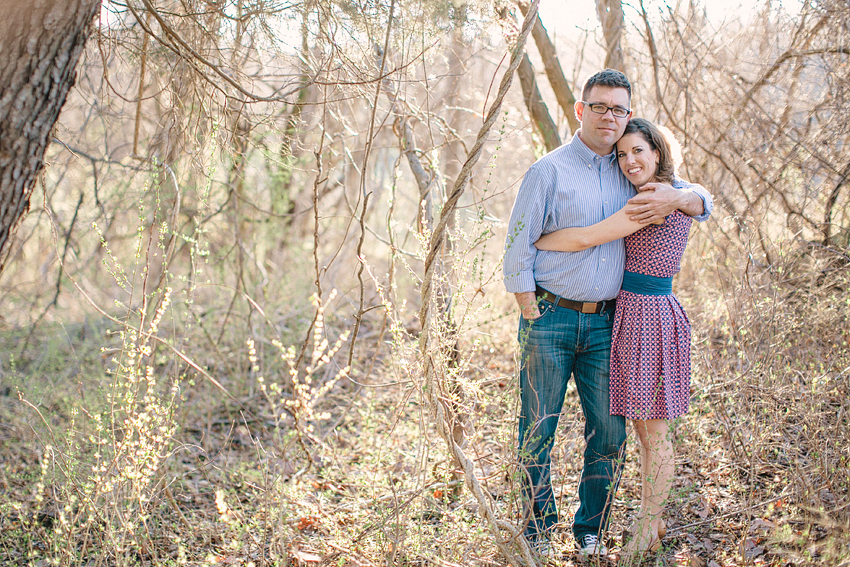 Warrenton_Engagement_004