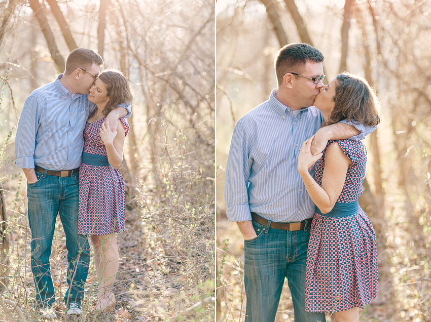 Warrenton_Engagement_005