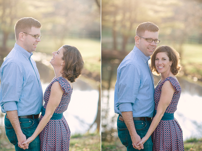 Warrenton_Engagement_007