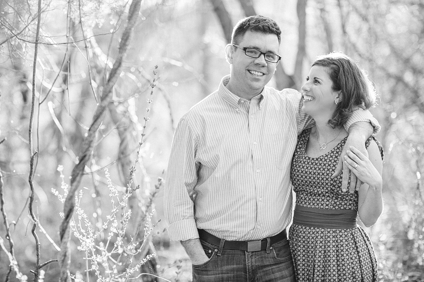 Warrenton_Engagement_008
