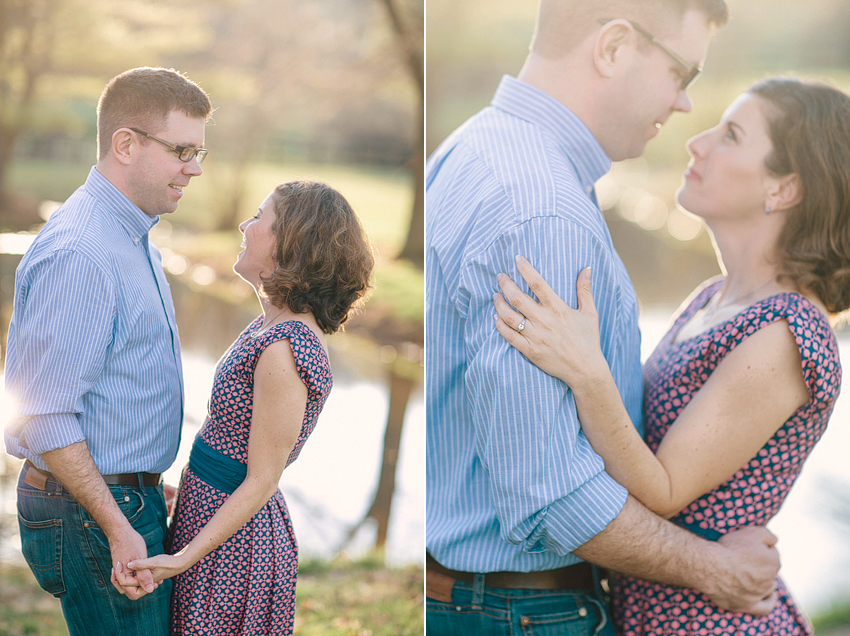 Warrenton_Engagement_009