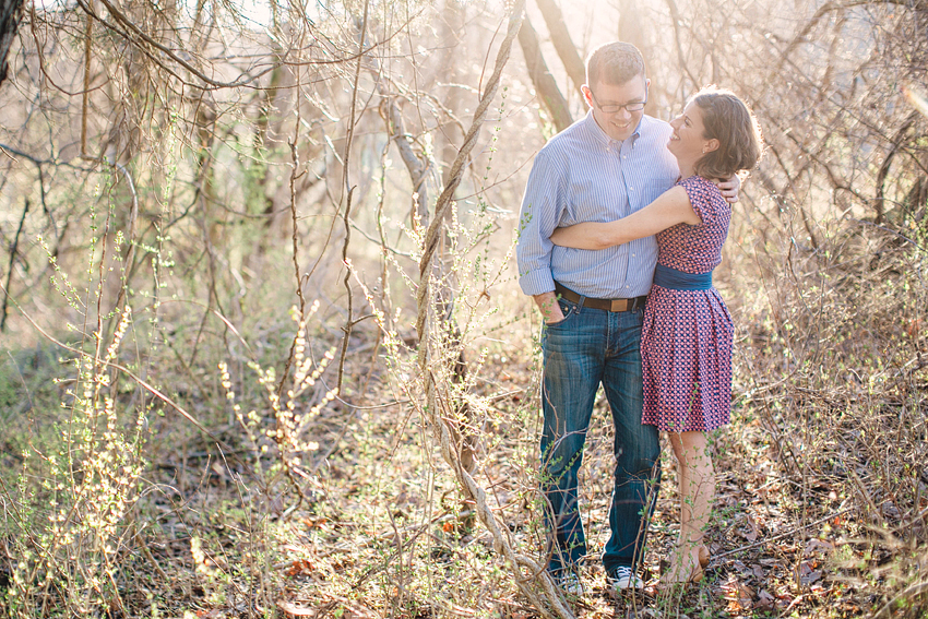 Warrenton_Engagement_010